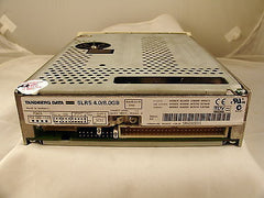 Tandberg SLR5 Internal SCSI 4/8GB Tape Drive 6095ES - Micro Technologies (yourdrives.com)