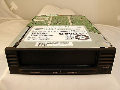 Dell 0T1452 DLT VS80 Tape Drive 40/80GB T1452