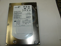 Seagate / HP ST373455LW HPS1 FIRMWARE 15K RPM 73GB Hard Drive - Micro Technologies (yourdrives.com)