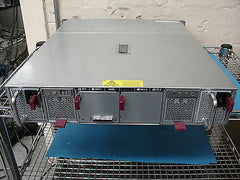 HP StorageWorks MSA60 Smart Array  418408-B21 SAS/SATA w/ Plastics (Ears) - Micro Technologies (yourdrives.com)
