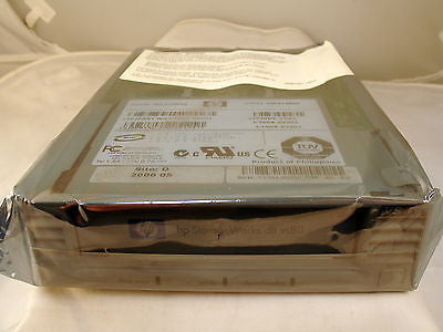 HP C7504A SureStore DLT vs80i Internal SCSI Tape Drive - Micro Technologies (yourdrives.com)
