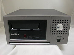 DELL 95P4659 LTO-4-EX1 External Tape Drive 800/1.6TB HH SAS - Micro Technologies (yourdrives.com)