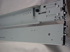 HP 356906-001 2U Rack Mount Rails for MSA20 or Proliant Server - Micro Technologies (yourdrives.com)