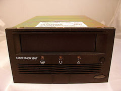 Compaq TRS23AACL SDLT 320GB Int SCSI Tape Drive - Micro Technologies (yourdrives.com)