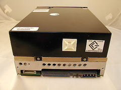 Quantum CL1102 LTO3 Ultrium 400/800Gb SCSI Tape Drive - Micro Technologies (yourdrives.com)