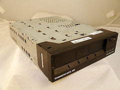 Tandberg SLR100 Internal 100GB  SCSI Tape Drive PN: 6443 - Micro Technologies (yourdrives.com)