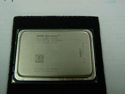 AMD Opteron 6140 OS6140WKT8EGO 8 Core 2.6Ghz 12MB L3 Cache - Micro Technologies (yourdrives.com)