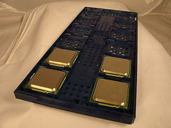 AMD  Opteron 8354 OS8354WAL4BGH  *NEW* - Micro Technologies (yourdrives.com)