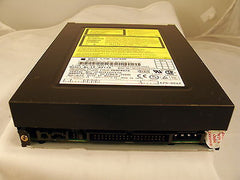 Apple Panasonic Matsushita LF-D211A  DVD-RAM DVD Burner - Micro Technologies (yourdrives.com)