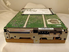 Dell 0T1452 DLT VS80 Tape Drive 40/80GB T1452 - Micro Technologies (yourdrives.com)
