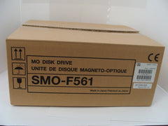 New Plasmon 201248-000 Internal 9.1GB Magneto Optical Drive - Micro Technologies (yourdrives.com)