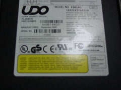 HP AA961-64001 UDO 30GB SCSI Optical Drive for 1900UX Library - Micro Technologies (yourdrives.com)
