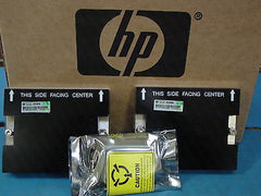 HP Proliant BL685C G7 CPU 2PC Kit  AMD  8 Core 2.6GHz 632996-B21 - Micro Technologies (yourdrives.com)