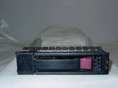 HP RAID Array or Proliant Server Hard Drive Tray - Micro Technologies (yourdrives.com)