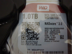 Western Digital WDBMMA0010HNC 1TB NASware WD Red SATA/64MB Cache - Micro Technologies (yourdrives.com)
