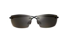 BEX Syntra XL Sunglasses