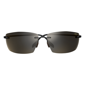 BEX Syntra Sunglasses