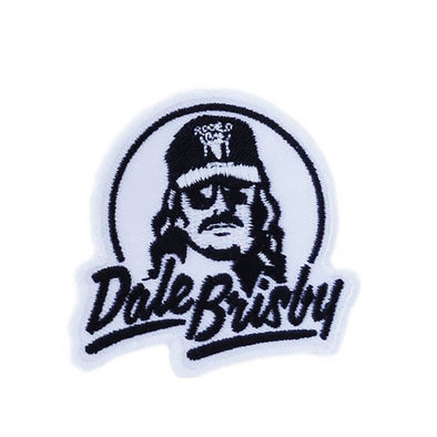 Dale Patch