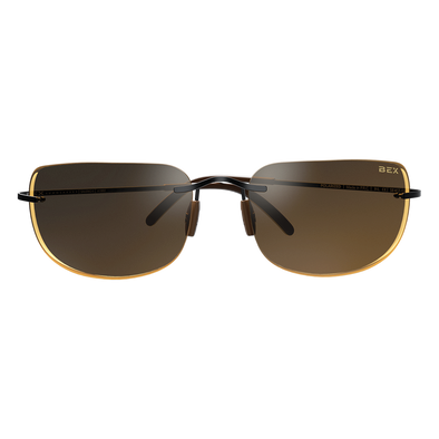 BEX Salerio II Sunglasses
