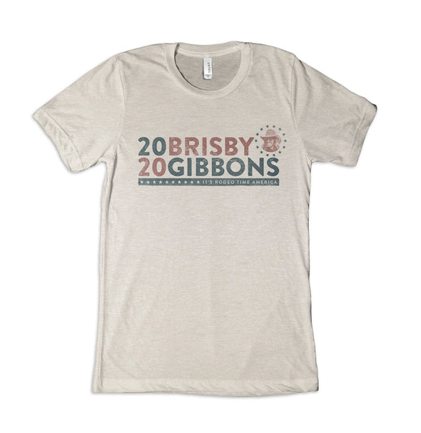 Brisby Gibbons 2020 T