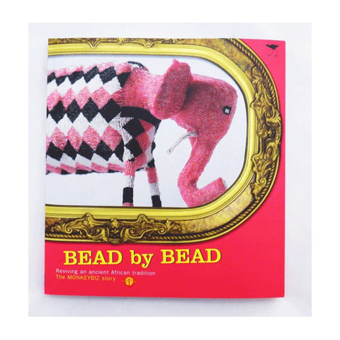 Bead by Bead: The MonkeyBiz Story