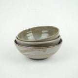 Small Bowl Vegas Red approx. 5 1/2 x 2in