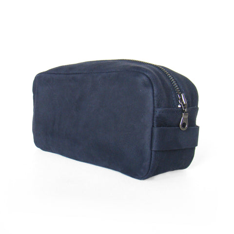 Jake Travel Bag | Midnight