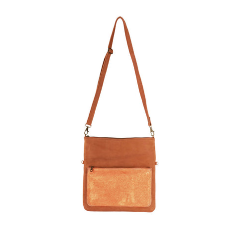 Maura 7-in-1 Bag