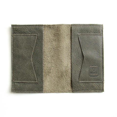 Jason Wallet | Forest
