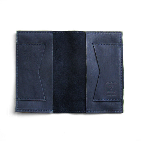 Jason Wallet | Midnight