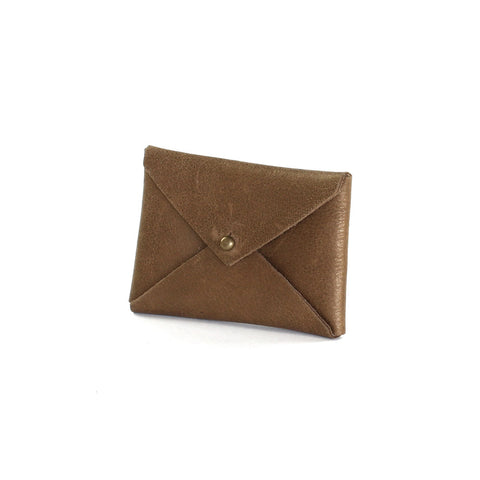 Andie Envelope Wallet