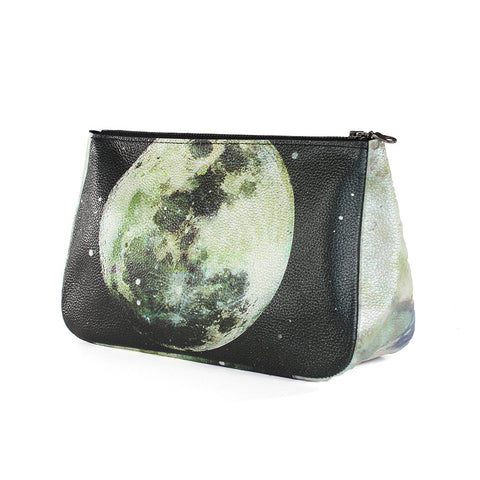 Galaxy Large Fatty Pouch