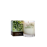 Roland Pine Soy Votive Candle