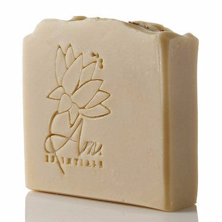 Anu Essentials Bar Soap
