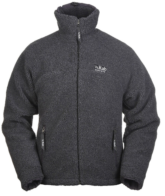 Midlayers / Fleeces - Men