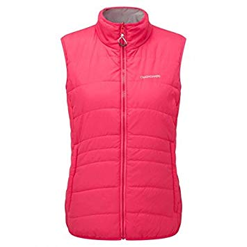 Vests - Women