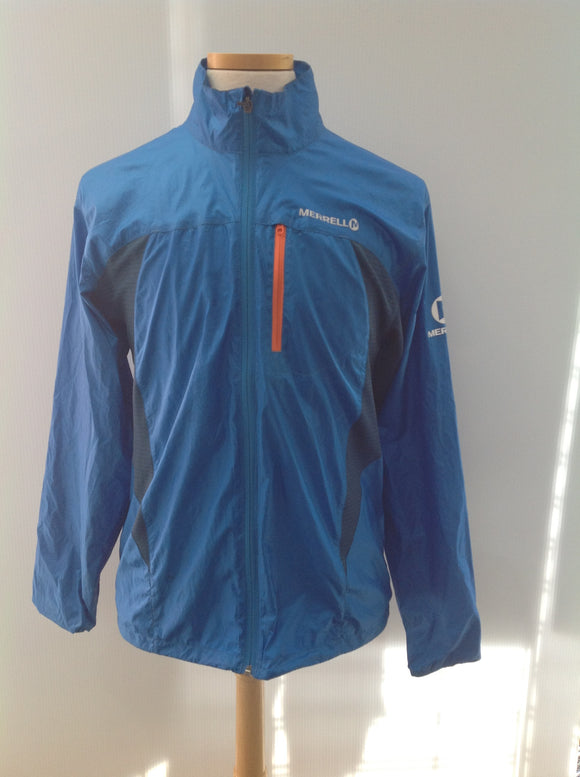 Running Jackets - Men