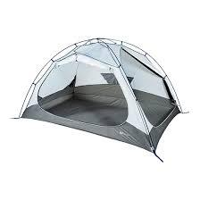 Shelter (Tents, Tarps and Bivys)