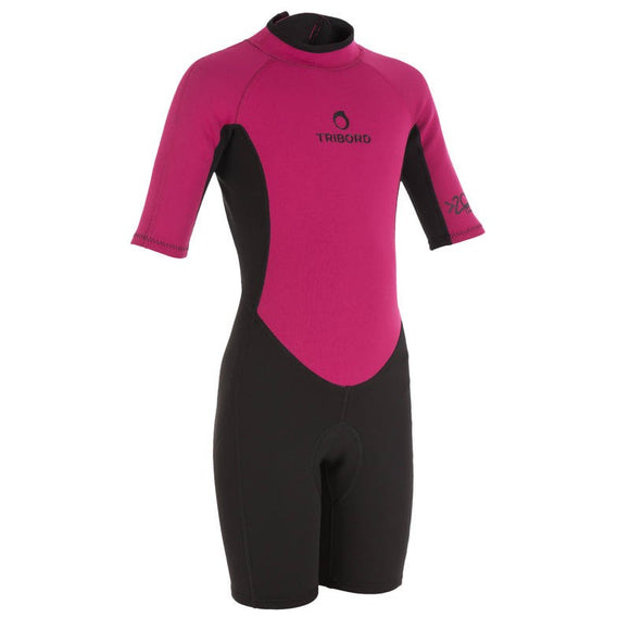 Wetsuits & Water Sports Gear