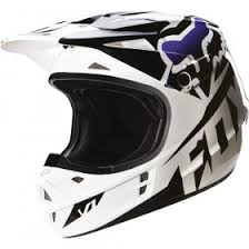 Motocross / Dirt Bike Accessories