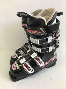 Nordica Dobermann Tam 80 Race DH Ski Boots- Previously Owned (SKU: 26AX8P)