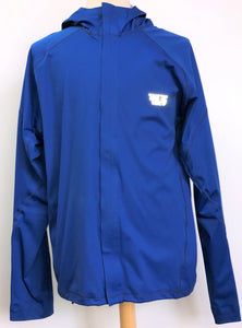 Mountain Hardwear Effusion Soft Shell Jacket (Previously Owned) (SKU: 43R7SN)