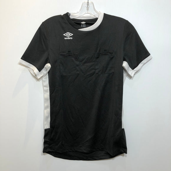 Umbro Referee Jersey- Youth XL-New(4GP7YB)