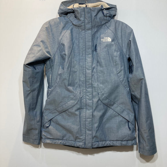 The North Face Winter Jacket - Women's XS - Pre-owned (5KVCH8)