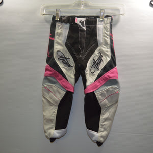 Thor Racing Phase MX Pants - Kids 18 - Previously Owned (SKU:5S7G1Z)