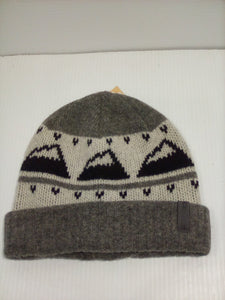 OR Ukee Beanie - Unisex OS - NEW (7S6KNP)