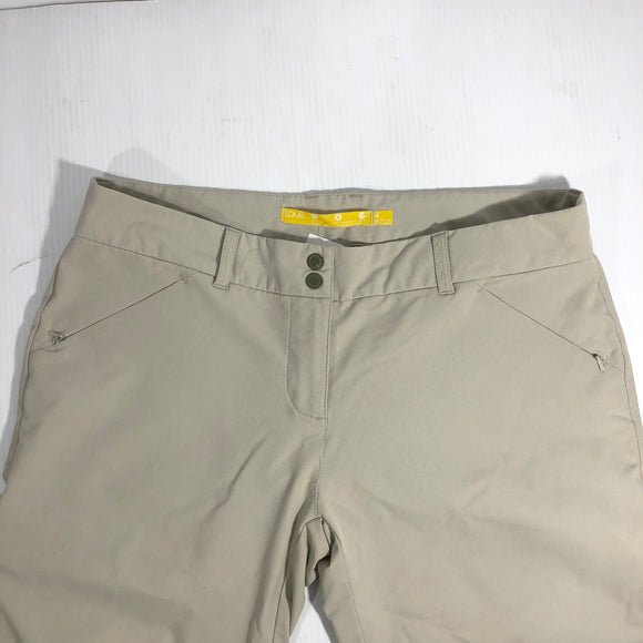 Lole Hiking Pants- Women's 4-Pre-Owned(7Y99RA)