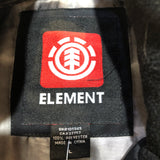 Element Insulated Full-Zip Jacket - Men's Large - Pre-owned (8C1XS6)