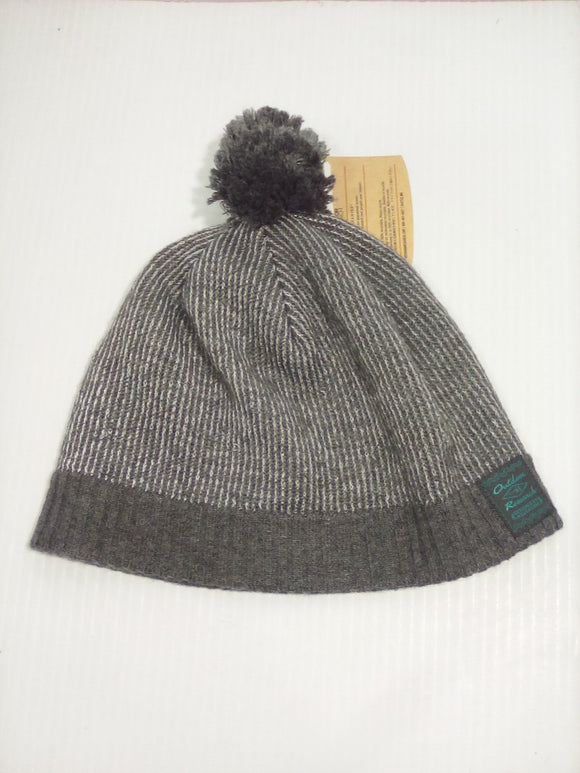 OR Elecktra Beanie - Women OS - NEW (91FT2X)
