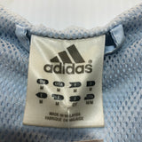 Adidas Track Jacket - Unisex Medium - Pre-owned (A5HGEF)